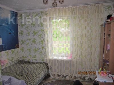 3-комнатный дом, 98 м², 7 сот., Черняховского 41 за 10.5 млн ₸ в Усть-Каменогорске — фото 16