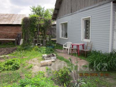 3-комнатный дом, 98 м², 7 сот., Черняховского 41 за 10.5 млн ₸ в Усть-Каменогорске — фото 17
