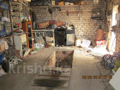3-комнатный дом, 98 м², 7 сот., Черняховского 41 за 10.5 млн ₸ в Усть-Каменогорске — фото 19