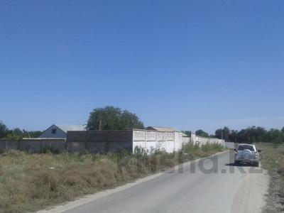 Сельское хозяйство, иное, Джамбула за 34 млн ₸ в Жапек батыре — фото 2
