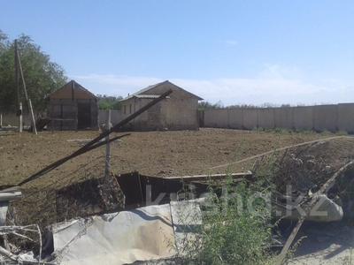 Сельское хозяйство, иное, Джамбула за 34 млн ₸ в Жапек батыре — фото 3