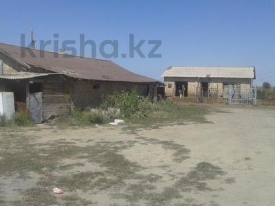 Сельское хозяйство, иное, Джамбула за 34 млн ₸ в Жапек батыре — фото 5