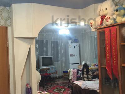 2-комнатный дом, 60 м², Амангельды за 5.8 млн ₸ в Восточно-Казахстанской обл. — фото 4