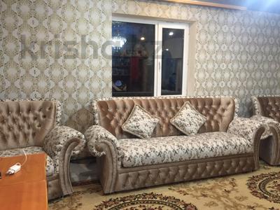 2-комнатный дом, 60 м², Амангельды за 5.8 млн ₸ в Восточно-Казахстанской обл. — фото 6