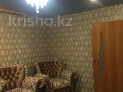 2-комнатный дом, 60 м², Амангельды за 5.8 млн ₸ в Восточно-Казахстанской обл.