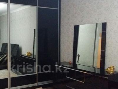 2-комнатная квартира, 75 м², 11/25 этаж, Абиша Кекилбаева за 36 млн 〒 в Алматы, Бостандыкский р-н