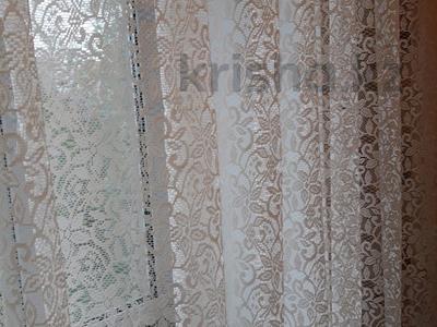 1-комнатная квартира, 42 м² посуточно, Иртышская 11 — проспект Ауэзова за 5 000 ₸ в Семее — фото 13