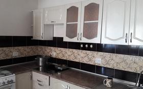 4-комнатный дом, 100 м², 5 сот., Гали Орманова — Жансугурова за 25 млн ₸ в Талдыкоргане