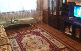 3-комнатная квартира, 64 м², 2/2 эт., Ул.Сейфуллина-Школьная — Р-н Мехпоселка за 13 млн ₸ в Алматы, Турксибский р-н