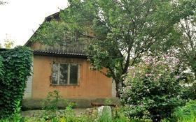 3-комнатный дом, 70 м², 6 сот., мкр Таужолы, Наурыз — Дача за 12 млн ₸ в Алматы, Наурызбайский р-н