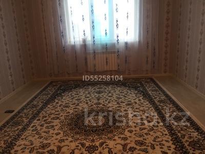 2-комнатная квартира, 75.9 м², 4/4 этаж, Приморский 1 — Жемчужный за 11.3 млн 〒