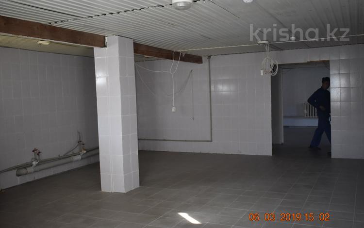 Помещение площадью 200 м², Кенжина 24 за 100 000 〒 в Нур-Султане (Астана), Сарыаркинский р-н