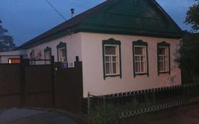 3-комнатный дом, 67.8 м², 6 сот., Кобозева за 16 млн ₸ в Актобе, Старый город