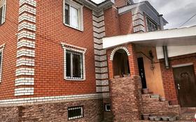 6-комнатный дом, 322 м², Некрасова 58 за 35 млн ₸ в Актобе