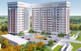 4-комнатная квартира, 149 м², 4/10 эт., 17-й мкр за 29.8 млн ₸ в Актау, 17-й мкр