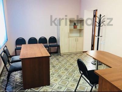 Офис площадью 30 м², ул. Орынбаева 42 — Бекет батыра за 60 000 〒 в Шымкенте, Аль-Фарабийский р-н — фото 2