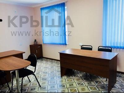 Офис площадью 30 м², ул. Орынбаева 42 — Бекет батыра за 60 000 〒 в Шымкенте, Аль-Фарабийский р-н — фото 3