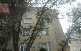 4-комнатная квартира, 80.7 м², 5/5 эт., 14-й мкр 21 за ~ 18 млн ₸ в Актау, 14-й мкр