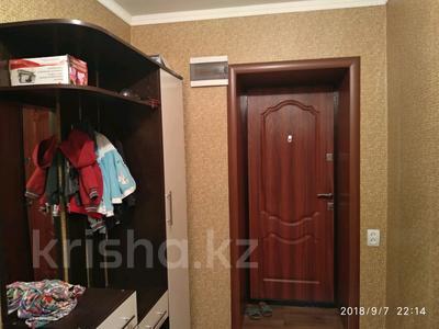 3-комнатная квартира, 56 м², 1/4 эт., 6-й мкр 16 за 14 млн ₸ в Актау, 6-й мкр — фото 4