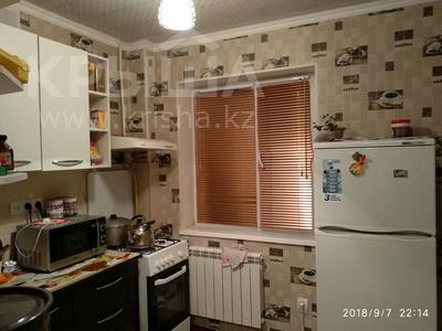 3-комнатная квартира, 56 м², 1/4 эт., 6-й мкр 16 за 14 млн ₸ в Актау, 6-й мкр — фото 5