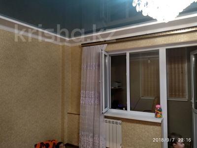 3-комнатная квартира, 56 м², 1/4 эт., 6-й мкр 16 за 14 млн ₸ в Актау, 6-й мкр — фото 6