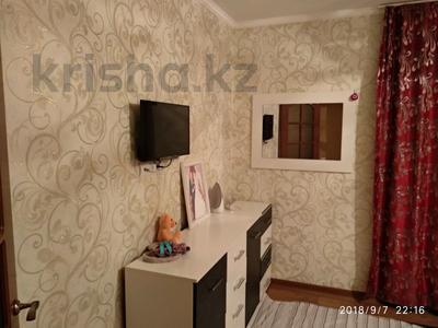 3-комнатная квартира, 56 м², 1/4 эт., 6-й мкр 16 за 14 млн ₸ в Актау, 6-й мкр — фото 7