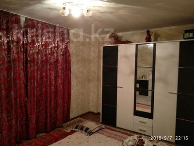 3-комнатная квартира, 56 м², 1/4 эт., 6-й мкр 16 за 14 млн ₸ в Актау, 6-й мкр — фото 8