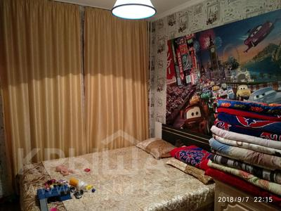 3-комнатная квартира, 56 м², 1/4 эт., 6-й мкр 16 за 14 млн ₸ в Актау, 6-й мкр — фото 9