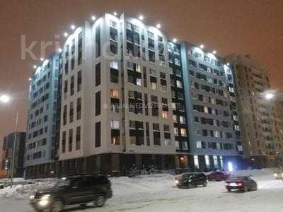 1-комнатная квартира, 43 м², 3/9 этаж, Кордай 85 за 14.5 млн 〒 в Нур-Султане (Астана), Алматы р-н — фото 12