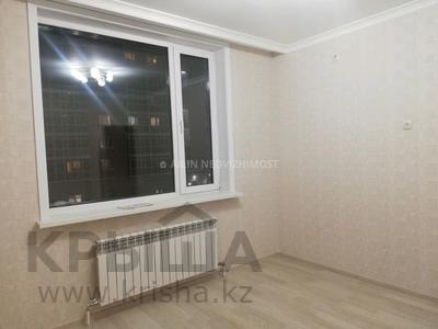 1-комнатная квартира, 43 м², 3/9 этаж, Кордай 85 за 14.5 млн 〒 в Нур-Султане (Астана), Алматы р-н — фото 3