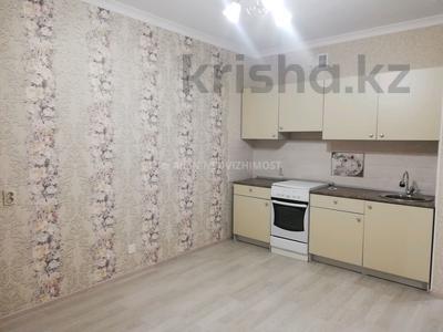 1-комнатная квартира, 43 м², 3/9 этаж, Кордай 85 за 14.5 млн 〒 в Нур-Султане (Астана), Алматы р-н — фото 8