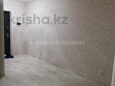 1-комнатная квартира, 43 м², 3/9 этаж, Кордай 85 за 14.5 млн 〒 в Нур-Султане (Астана), Алматы р-н — фото 2