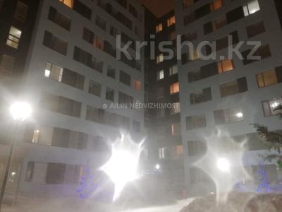 1-комнатная квартира, 43 м², 3/9 этаж, Кордай 85 за 14.5 млн 〒 в Нур-Султане (Астана), Алматы р-н — фото 11