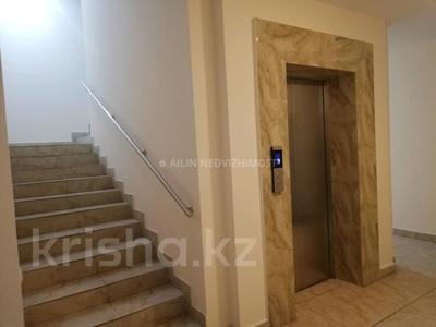 1-комнатная квартира, 43 м², 3/9 этаж, Кордай 85 за 14.5 млн 〒 в Нур-Султане (Астана), Алматы р-н — фото 6