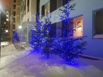 1-комнатная квартира, 43 м², 3/9 этаж, Кордай 85 за 14.5 млн 〒 в Нур-Султане (Астана), Алматы р-н — фото 10