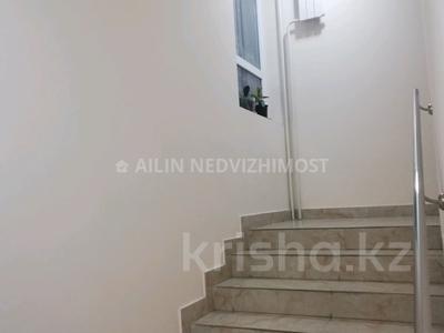 1-комнатная квартира, 43 м², 3/9 этаж, Кордай 85 за 14.5 млн 〒 в Нур-Султане (Астана), Алматы р-н — фото 7