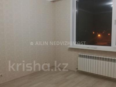 1-комнатная квартира, 43 м², 3/9 этаж, Кордай 85 за 14.5 млн 〒 в Нур-Султане (Астана), Алматы р-н — фото 4