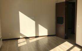 1-комнатная квартира, 45.6 м², 8/12 этаж, Тауелсыздык 39 — Бауржан Момышулы за 20.3 млн 〒 в Нур-Султане (Астана), Алматы р-н