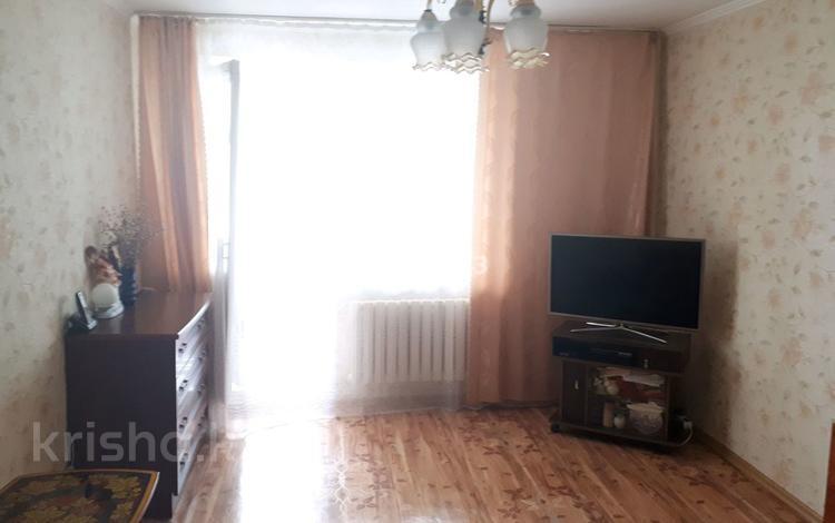 3-комнатная квартира, 60.1 м², 2/5 этаж, Ихсанова — Мухита за 18 млн 〒 в Уральске