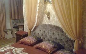 1-комнатная квартира, 32 м², 4/5 эт. по часам, Крылова 108 за 500 ₸ в Усть-Каменогорске