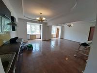 3-комнатная квартира, 75 м², 2/3 этаж