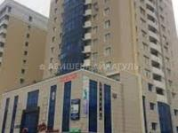 2-комнатная квартира, 70 м², 15 этаж