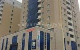 2-комнатная квартира, 70 м², 15 этаж, проспект Сарыарка 17 — Сакена Сейфуллина за 22 млн 〒 в Нур-Султане (Астана), Сарыарка р-н