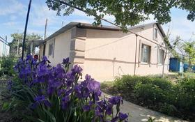 5-комнатный дом, 100 м², 12 сот., Юбилейная 20 за 10.8 млн 〒 в Трекино