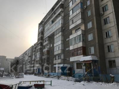5-комнатная квартира, 95 м², 8/9 эт., Узбекская 40 Г за 17 млн ₸ в Семее — фото 17