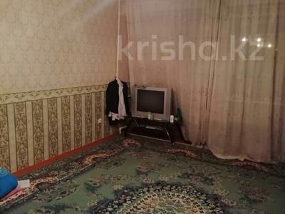 4-комнатная квартира, 100 м², 8/9 этаж, Проспект Тауке-хана 88 за 18 млн 〒 в Шымкенте, Аль-Фарабийский р-н — фото 3