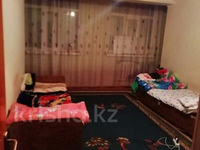 4-комнатная квартира, 100 м², 8/9 этаж, Проспект Тауке-хана 88 за 18 млн 〒 в Шымкенте, Аль-Фарабийский р-н — фото 4