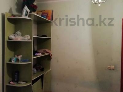 4-комнатная квартира, 100 м², 8/9 этаж, Проспект Тауке-хана 88 за 18 млн 〒 в Шымкенте, Аль-Фарабийский р-н — фото 5