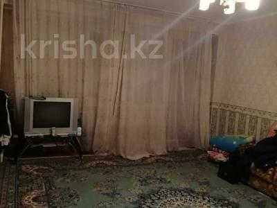 4-комнатная квартира, 100 м², 8/9 этаж, Проспект Тауке-хана 88 за 18 млн 〒 в Шымкенте, Аль-Фарабийский р-н — фото 7