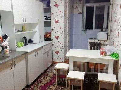 4-комнатная квартира, 100 м², 8/9 этаж, Проспект Тауке-хана 88 за 18 млн 〒 в Шымкенте, Аль-Фарабийский р-н — фото 8
